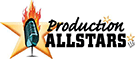Production All Stars